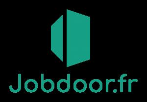 Jobdoor